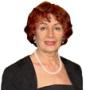 Dr Emma Oganova