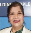 Dr Deliciaflor Perea