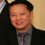 Dr Alex Tan