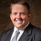 4life doctor testimonial Shane Lefler