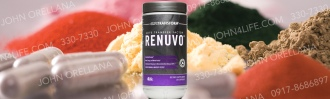 4life-renuvo-resveratrol-l-carnitine