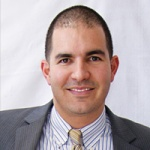 4life doctors Said Daibes Figueroa