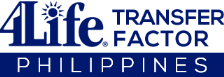 john4life logo