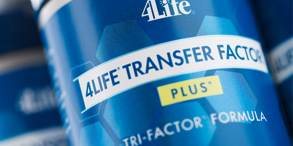 transfer factor tf plus philippines