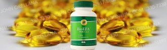 4life-bioefa-fish-oil