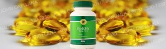 4life-bioefa-fish-oil