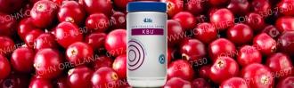 4life kidney bladder urinary kbu