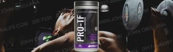 4life-protf-protein-muscle