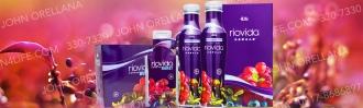 4life-riovida-juice-acai-berry
