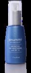 4Life enummi day moisturizer